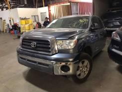 Toyota Tundra. USK51, 3UR