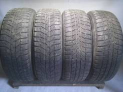 Bridgestone. Зимние, без шипов, 2013 год, 50%, 4 шт