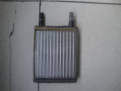 Радиатор отопителя. Mazda Bongo Friendee, SGL3, SGL5, SGLR, SGLW Двигатель WLT