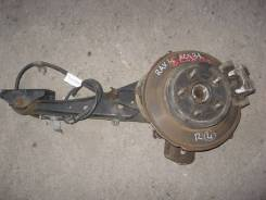 Ступица задняя Toyota RAV 4 ACA31 Контракт (б/у) (подшипник)