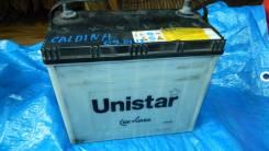 Unistar. 55 А.ч., Обратная (левое), производство Япония