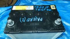 Eco.R. 85 А.ч., Прямая (правое), производство Япония