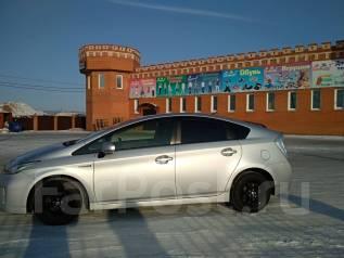 Комплект летних колес на литых дисках Тойота. x15 5x100.00 ЦО 58,0мм.