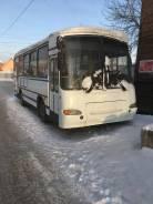 ПАЗ 4230. Автобус паз 4230 аврора, 2 500 куб. см., 52 места
