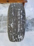 Michelin LTX M/S. Всесезонные, износ: 40%, 1 шт