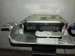 Блок управления рулевой рейкой. BMW M5, E60 BMW 5-Series, E39, E60, E61 Двигатели: M57D30TOPTU, M57TUD30, N53B25UL, N54B25OL, N54B25, M54B22, M54B25...