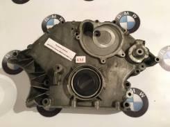 Прокладка клапанной крышки. BMW 7-Series, E65, E66, E67 BMW 6-Series, E63, E64 BMW 5-Series, E60, E61 BMW X5, E53 Alpina B7 Alpina B Двигатели: N62B36...