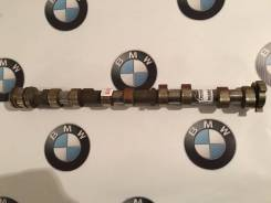 Клапан впускной. BMW 6-Series, E63, E64 BMW 5-Series, E60, E61 BMW 7-Series, E65, E66, E67 BMW X5, E53, E70 Alpina B Alpina B7 Двигатели: N62B40, N62B...
