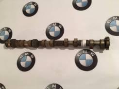 Клапан выпускной. BMW 6-Series, E63, E64 BMW 7-Series, E65, E66, E67 BMW 5-Series, E60, E61 BMW X5, E53, E70 Alpina B Alpina B7 Двигатели: N62B36, N62...