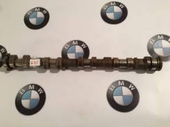 Клапан выпускной. BMW 6-Series, E63, E64 BMW 7-Series, E65, E66, E67 BMW 5-Series, E60, E61 BMW X5, E53, E70 Alpina B7 Alpina B Двигатели: N62B36, N62...