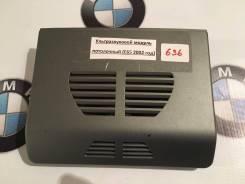 Панель потолочная. BMW 7-Series, E65, E66, E67 Двигатели: M54B30, M67D44, N62B36, N62B40, N62B44, N62B48, N73B60