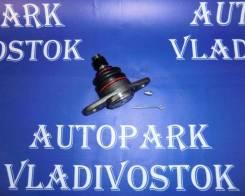 Шаровая опора. Nissan: Laurel, Skyline, Vanette Serena, Cefiro, Stagea, Largo Двигатели: RB25DE, RB20DET, RB26DTT, CD20ET, CD20T, SR20DE, RB20DT, RB25...