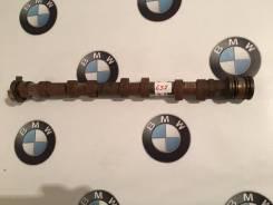 Клапан выпускной. BMW 6-Series, E63, E64 BMW 5-Series, E60, E61 BMW 7-Series, E65, E66, E67 BMW X5, E53, E70 Alpina B7 Alpina B Двигатели: N62B40, N62...