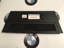Панель салона. BMW 7-Series, E65, E66, E67 Alpina B Alpina B7 Двигатели: M54B30, M67D44, N52B30, N62B36, N62B40, N62B44, N62B48, N73B60