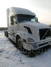 Volvo VNL 670. Продам вольво, 15 000 куб. см., 5 000 кг.