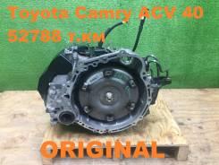 АКПП. Toyota Aurion, ACV40 Toyota Camry, ACV40 Двигатель 2AZFE