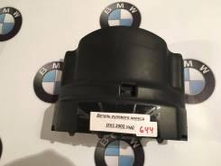 Панель рулевой колонки. BMW Alpina BMW 7-Series, E65, E66, E67 Alpina B7 Alpina B
