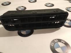Накладка багажника. BMW 7-Series, E65, E66, E67 Alpina B Alpina B7 Двигатели: M54B30, M67D44, N52B30, N62B36, N62B40, N62B44, N62B48, N73B60