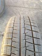 Bridgestone. Всесезонные, 2011 год, 5%, 4 шт