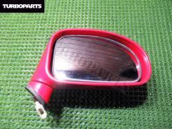 Зеркало заднего вида боковое. Mitsubishi GTO, Z15A, Z16A Двигатель 6G72