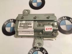 Подушка безопасности. BMW 7-Series, E65, E66, Е65 Alpina B Alpina B7 Двигатель N52B30