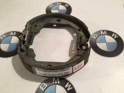 Колодка стояночного тормоза. BMW: 7-Series, 3-Series, 5-Series, X3, X5 Двигатели: M54B30, M57D30