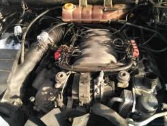 Двс (М 113) и АКПП и другое Mercedes ML 163
