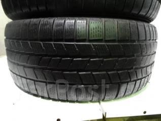 Pirelli Scorpion Ice&Snow. Зимние, без шипов, 10%, 2 шт