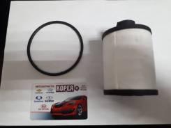 Фильтр топливный, сепаратор. Chevrolet Lacetti Chevrolet Epica Chevrolet Captiva Suzuki: Ignis, Swift, Wagon R Plus, SX4, Splash Opel: Agila, Meriva...