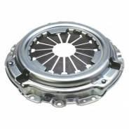 Корзина сцепления. Toyota Altezza, SXE10 Двигатель 3SGE