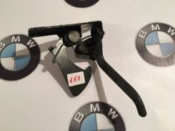 Капот. BMW Alpina BMW 7-Series, E65, E66, E67 Alpina B Alpina B7