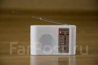 Радиоконструкторы.