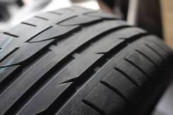 Bridgestone Potenza S001. Летние, износ: 20%, 2 шт