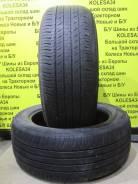 Bridgestone Dueler H/L 400. Летние, 2017 год, износ: 50%, 2 шт