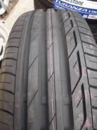 Bridgestone Turanza T001. Летние, без износа