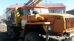 Бурспецтехника УРБ-2А2. Буровая установка УРБ2А2