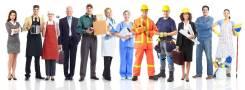 Строительно ремонтные отделочные хозяйственные работы