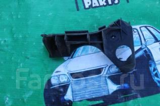 Крепление бампера. Toyota: Allex, Corolla Axio, Corolla Fielder, Corolla, Brevis, Corolla Runx Двигатели: 1NZFE, 2ZZGE, 1ZZFE, 2C, 2NZFE, 3ZZFE, 3CE...