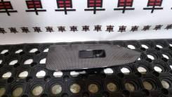 Кнопка стеклоподъемника. Toyota Mark II, GX100, JZX100, LX100