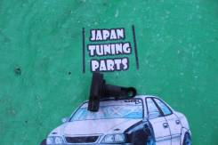Датчик расхода воздуха. Toyota: Windom, Platz, Aristo, Ipsum, Avensis, Corolla, Altezza, Probox, Yaris Verso, MR-S, Tundra, Raum, Vista, Echo Verso, C...