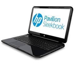 """HP Pavilion 15-b157sr. 15,6"""", 1,9ГГц, ОЗУ 6144 МБ, диск 352Гб, WiFi, Bluetooth"""