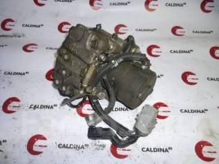 Блок abs. Toyota: Carina, Sprinter, Corona, Caldina, Corolla Двигатели: 2C, 3SFE, 4AFE, 3SGE