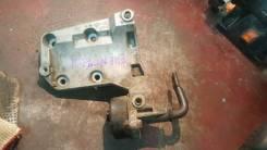 Крепление компрессора кондиционера. BMW: 7-Series, 5-Series, 3-Series, X6, X3, X5 Двигатели: M57D30, M57D30T, M57D30TU2, M57D30OLT, M57D30OLTU, M57D30...