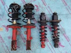 Амортизатор. Toyota Caldina, AZT241, AZT241W, AZT246, AZT246W, ST246W, ZZT241, ZZT241W Двигатель 3SGTE