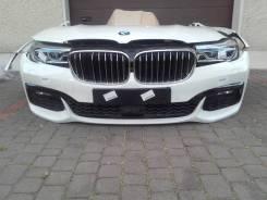 Крыло BMW 7 G11 G12