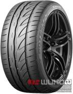 Bridgestone Potenza RE002 Adrenalin, 215/45 R17 91W