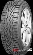 Cordiant Snow Cross, 195/65 R15 91T