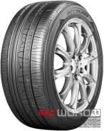 Nitto NT830, 205/55 R16 94W