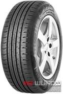 Continental ContiEcoContact 5, 185/60 R14 82H