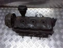 Головка блока (ГБЦ) Audi A6 (C5) 1997-2004